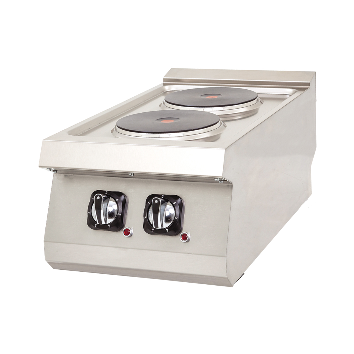 Electric Cooker - 40x60
