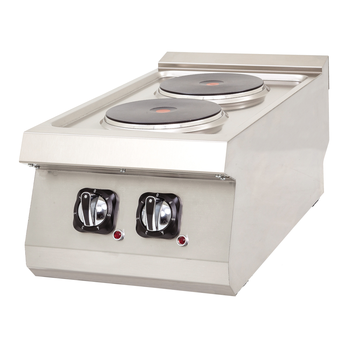 Electric Cooker - 40x70