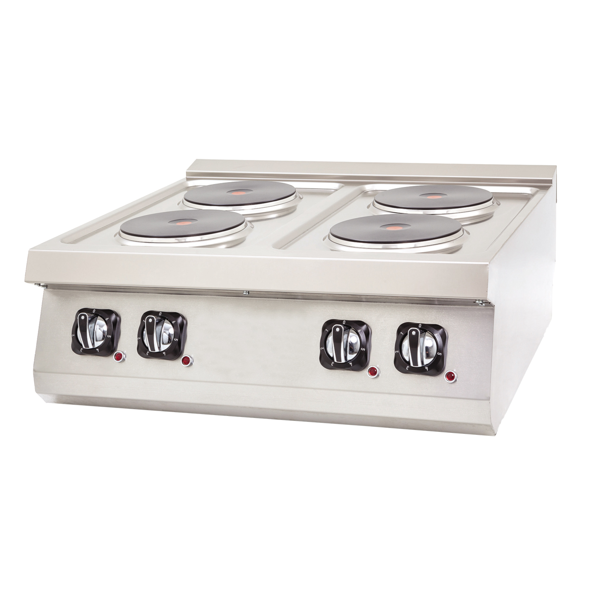 Electric Cooker - 60x60