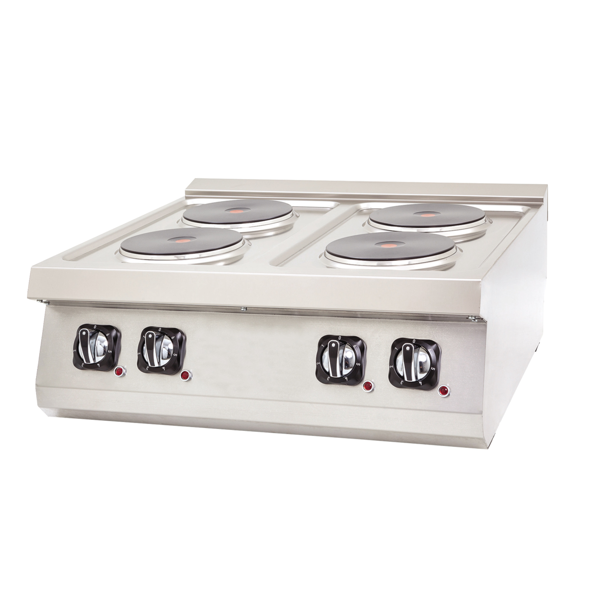 Electric Cooker - 80x70