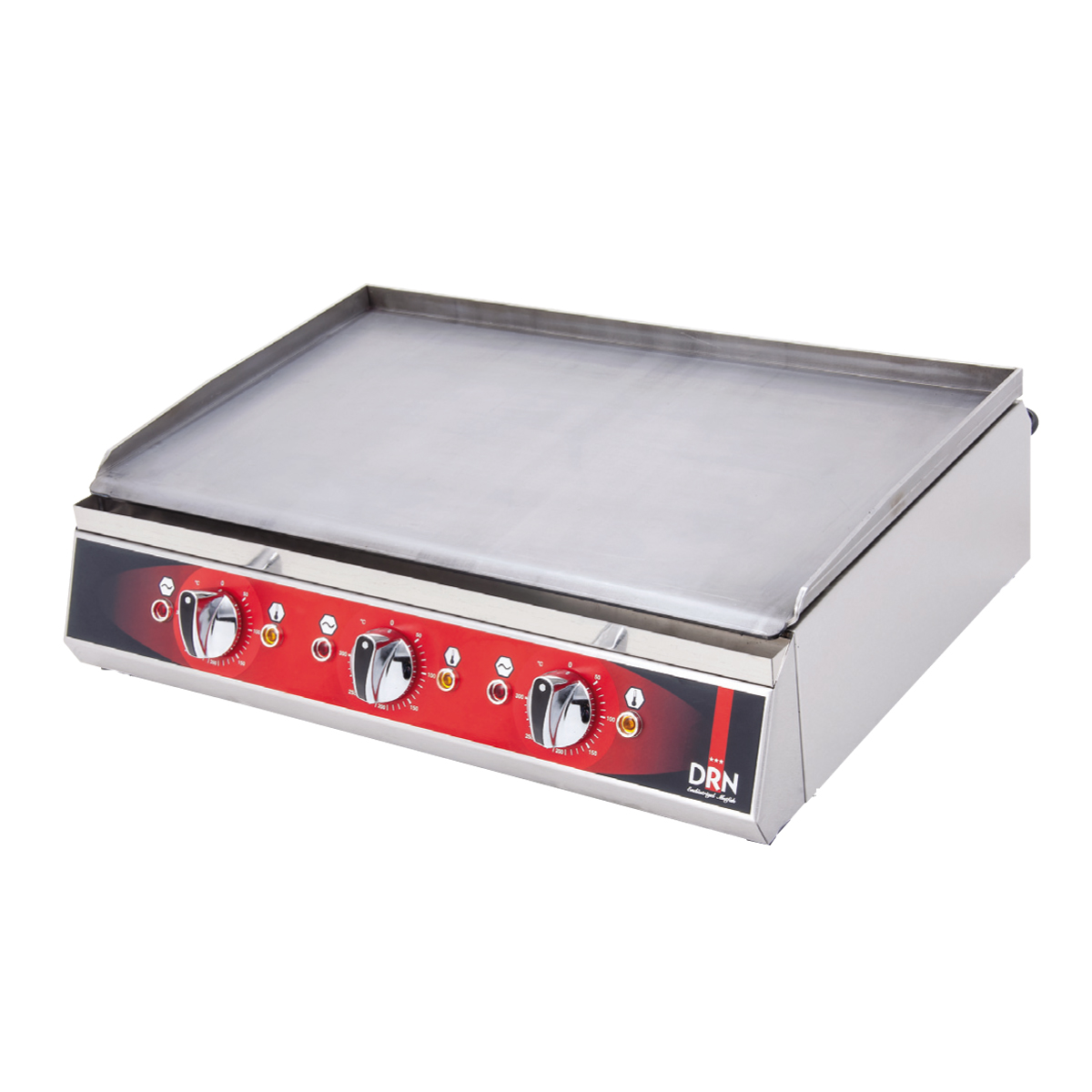 Griddle - 100cm - Electric