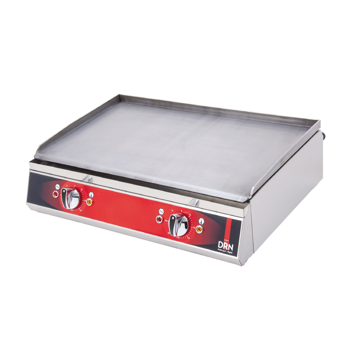 Griddle - 70cm - Electric
