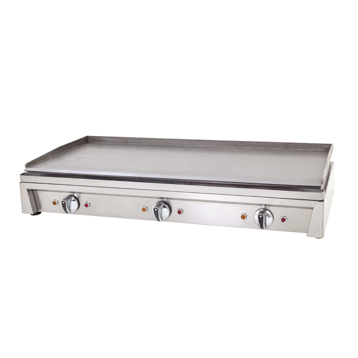 Griddle Plus - 100cm - Electric