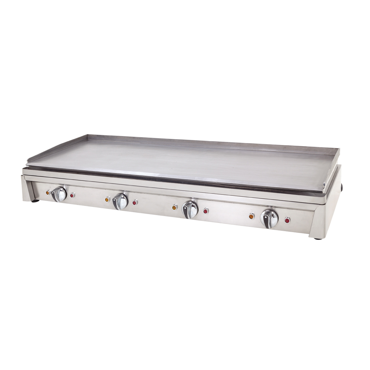 Griddle Plus - 120cm - Electric