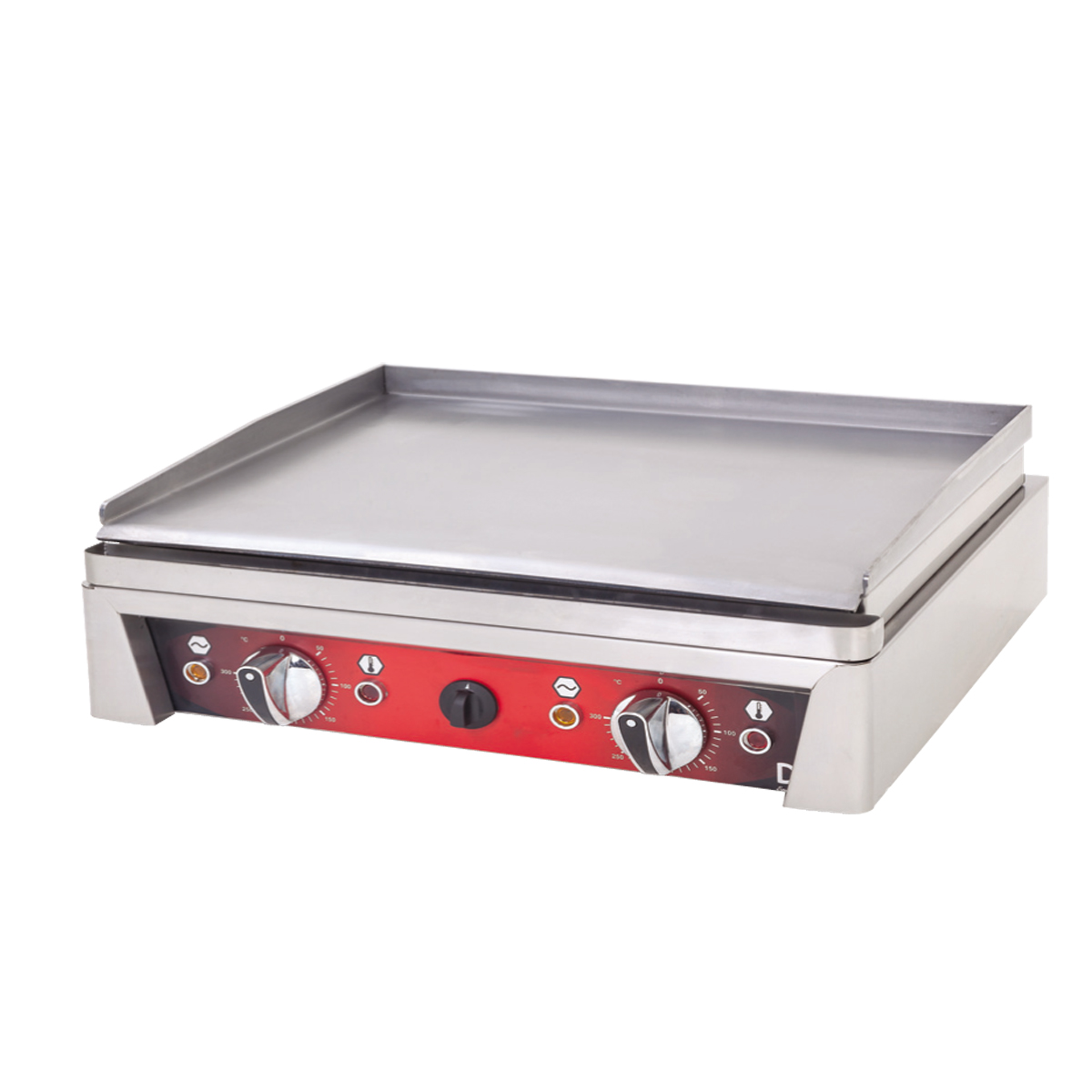 Griddle Plus - 70cm - Electric