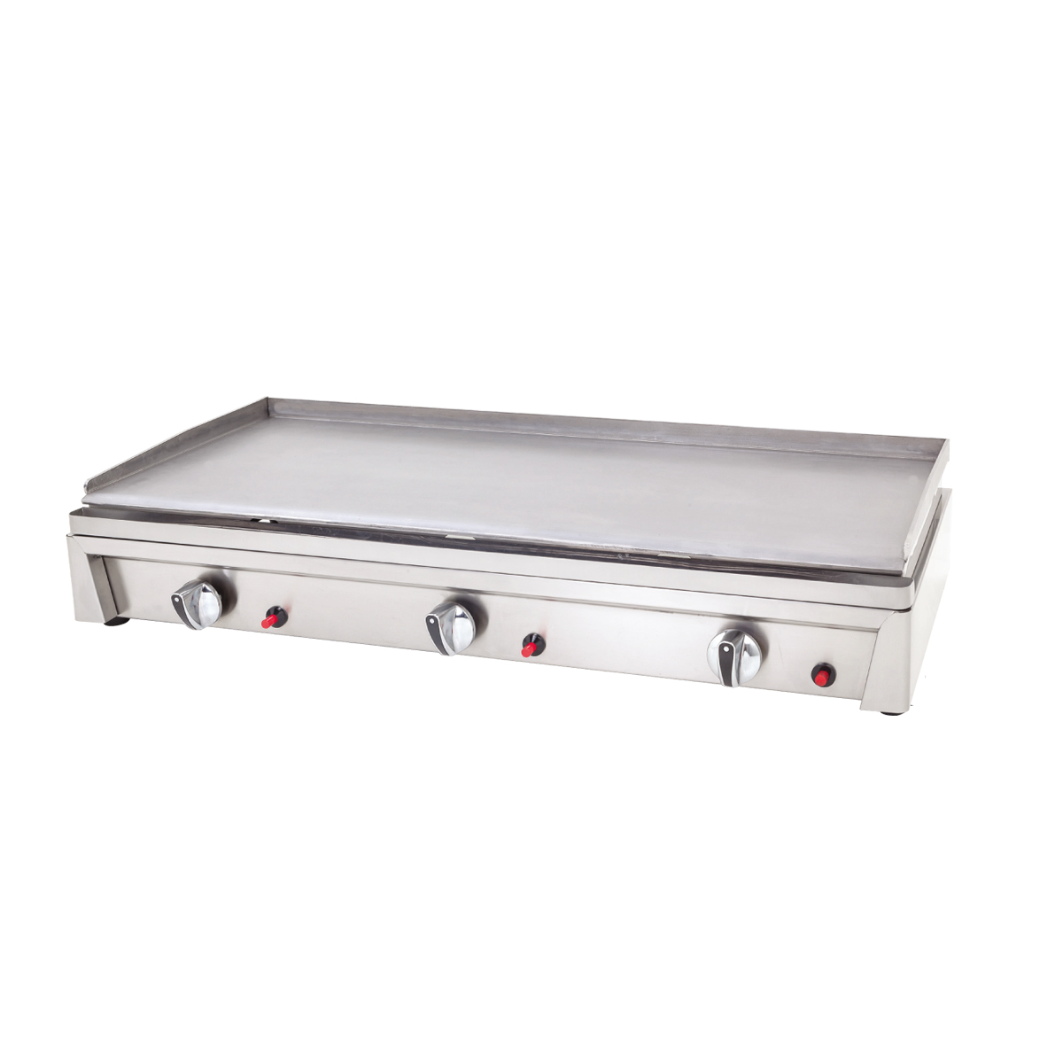 Griddle Plus - 100cm - Gas