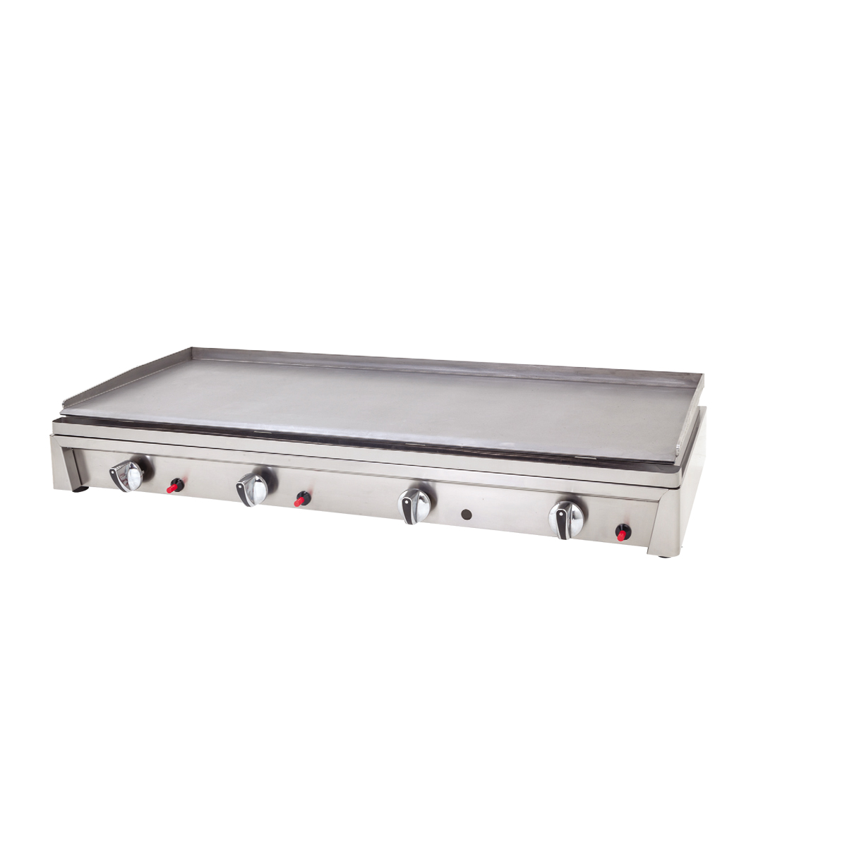 Griddle Plus - 120cm - Gas